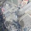 آتشنشانی گفتهبود امکانات ایمنی پلاسکو قابلقبول است