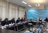 انتقال ارزشهای ادبی معاصر ایران به کشورهای عربزبان