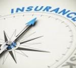 بازگشت اعتماد به صنعت بیمه در دولت یازدهم