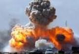 انفجار انتحاری در مناطق قبایلی پاکستان پنج کشته برجا گذاشت