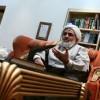 فلاحیان: وضعیت روحانی بهتر از دیگر کاندیداهای احتمالی است