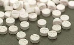تکذیب خبر واردات دارو از اسرائیل