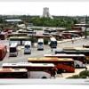 بررسی مشکلات مسافران در پایانههای اصلی پایتخت/ از جارزنی دلالان تا سواریهای شخصی