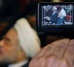 چراغ سبز روحانی به مطالبات زودهنگام از دولت دوازدهم دولت دوم روحانی به وزرای جوان روی خوش نشان میدهد؟ | اصولگرایان مجلس قول همکاری دادند