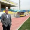 برانکو خطاب به پرسپولیسیها: از بازی استقلال درس بگیرید