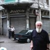 مستندی در مورد موثق بودن خانه هوشنگ ابتهاج در دست نداریم/ موزه ابتهاج در رشت تأسیس میشود