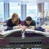 جداسازی موفق دوقلوهای به هم چسبیده از سر/ عملی جراحی نادر در جهان