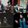 آمدن سینماییها به تئاتر، با اجازه یا بدون اجازه؟ حسینی، مستوفی، کیایی و … از بازیگران سینما هستند که از آغاز امسال روی صحنه آمدهاند