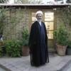مسجدجامعی:باعربستان جدیدی روبروهستیم، واکنشهامدیریت شود سه عامل، ترامپ را به سعودیها نزدیک کرد | به نفع ماست حجم تحریکها کم شود
