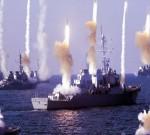 ایران اینگونه در ۱۲ دقیقه می تواند خاورمیانه را کنترل کند