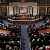 قطعنامه ضد ایرانی مجلس نمایندگان آمریکا درباره جبهه پولیساریو