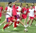 تدبیر برانکو برای ترکیب پرسپولیس در جام حذفی