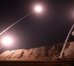 سپاه مقر سرکردگان حمله تروریستی اهواز را هدف قرار داد