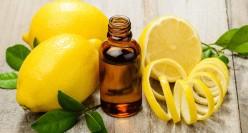 میوه ای قویتر از شیمی درمانی