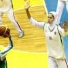 دختران ایران صدرنشین شدند