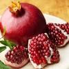 انارها پر از مواد مغذی مورد نیاز برای سلامت بدن هستند