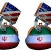 ایران برای مقابله با تحریمهای آمریکا آماده است