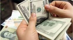 بانک مرکزی با تزریق ارز عامل سقوط قیمت دلار شد