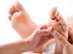 شایع ترین علتهای ضعف در پاها