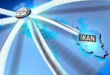 آمریکا از قطع دسترسی ایران به سوئیفت هم کنار می کشد