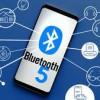 Bluetooth چطور کار می کند؟ +معرفی ویژگیهای آن