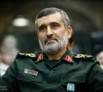 آمادگی دفاعی ایران در برابر تهدیدات احتمالی ارتقا یافته است