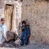ضرورت ایجاد نهاد متولی قدرتمند در حوزه کودکان