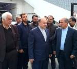 تکلیف سه رئیس فدراسیون بازنشسته مشخص شد
