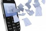۴۰ هزار سیمکارت ارسال کننده پیامک تبلیغاتی قطع شد