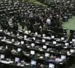 آقای روحانی! از وزیرخارجه تان دفاع کنید