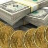 قیمت ارزسکه و طلا امروز سه شنبه ۲۹ آبان ۹۷
