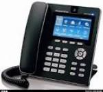 قبض تلفن ۵ میلیونی به خاطر تماس با برنامه تلویزیونی!