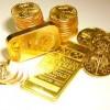 قیمت سکه و طلا امروز ۶ آذر ۹۷