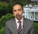 فضای سیاسی تازه در واشنگتن می تواند به نفع ایران باشد