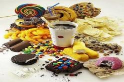 ارتباط مصرف شیرینی و افزایش ریسک بیماری قلبی