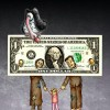 آیا فقط دلار دلیل افزایش تورم است؟