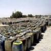 مهمترین علل قاچاق بنزین در ایران