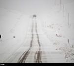 پیشبینی کولاک برف در ۱۵ استان