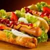 ناسالم ترین مواد غذایی در جهان اعلام شد