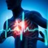 ۷عامل خطر بروز بیماریهای قلبی