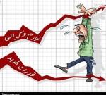 ضعف نظارت دولت و گرانفروشی کالاهایی که ارز ۴۲۰۰ میگیرند