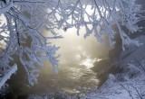 زمان دقیق کولاک و سرد شدن هوا تا ۱۰ درجه اعلام شد