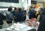 آغاز فروش اینترنتی گوشت تنظیمبازاری از پنجشنبه