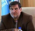 رئیس سازمان مدیریت بحران مطرح کرد ۲۵ استان درگیر سیلاب شدند