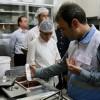 پلمب ۱۴۹۷مرکز متخلف بهداشتی
