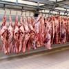 آغاز فروش گوشت نیمایی در فروشگاهها از اول اردیبهشت