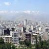 متوسط قیمت مسکن در تهران چند تومان است؟
