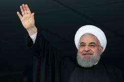 حسن روحانی آخرین رئیسجمهور؛ شایعه به واقعیت نزدیک میشود؟