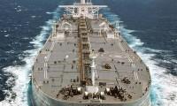 نفتکش چینی خط شکن تحریم های نفتی آمریکا علیه ایران