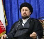 هشدار جدی سیدحسن خمینی به مسئولین